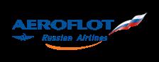 Logo of Aeroflot