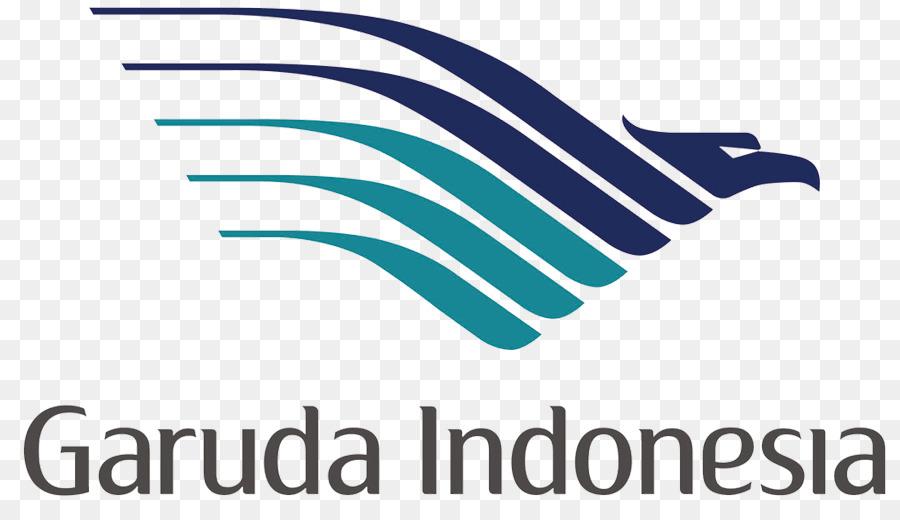 Logo of Garuda Indonesia